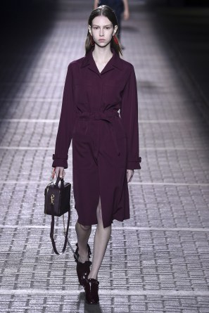 mulberry_5