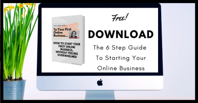 DOWNLOAD FREE GUIDE (14)