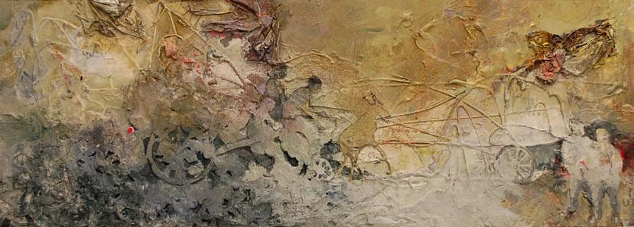 Eventyr-26x72-2015--web-900-px