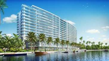 Riva Fort Lauderdale Condos For Sale