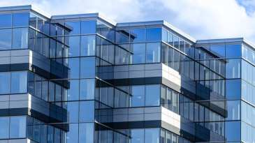 South Florida Commercial Real Estate Listings