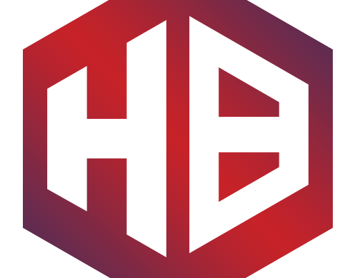 cropped-hnet2018-site-icon-gradient.png