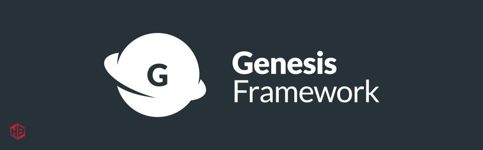 Genesis 2.7 Released