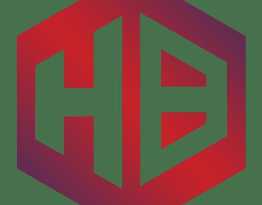 hnet2018-site-icon-gradient