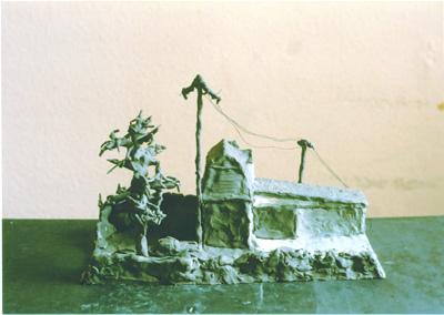 dean-reed-projekt-dean-reed-haus-2003.jpg