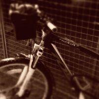 Cykelexpedition - Sverige runt!