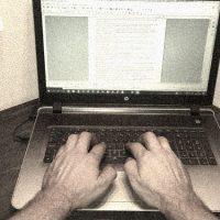 Vad hände med författardrömmarna?