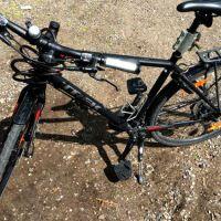 10 anledningar att välja cykeln i stället för bilen!