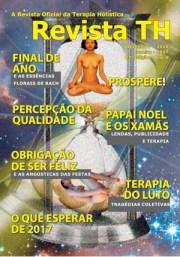 """As Tradições Xamânicas E Sua Incorporação À Mitologia Do """"Papai Noel"""""""