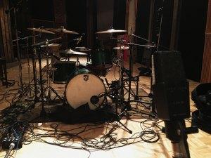 Music Production - Henri Rapp Recording