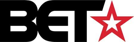 BET Network