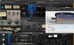 Music Mastering Services