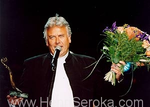 2001 TP S.A Music and Film Festival 001