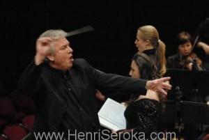 Credo 2007-11-14 Warsaw Philharmonic Concert 004