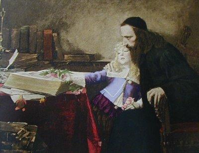 Dacosta_und_Spinoza