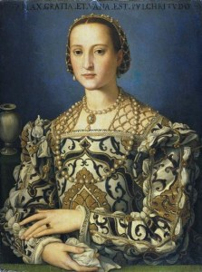 Eleanora_of_Toledo