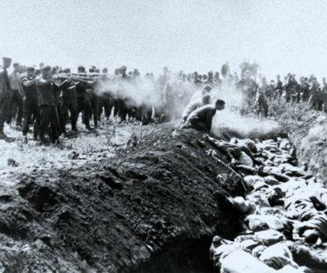 Einsatzgruppen-Episode1-V4-360x300