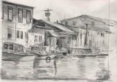 Portland Quay 001