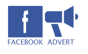 Facebook Ad: Top Reasons to use Facebook Advert