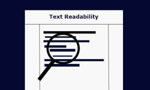 Readability and Readability Score Tips that You Should Know as a Blogger