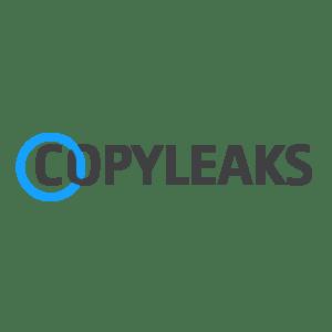 CopyLeaks
