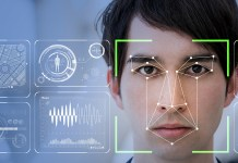 Face Recognition Technology