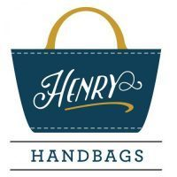 Henry Handbags