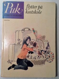 puk-boger-af-lisbeth-werner-