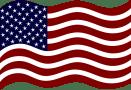 american-flag-386511_960_720