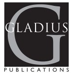 Gladius Publications logo