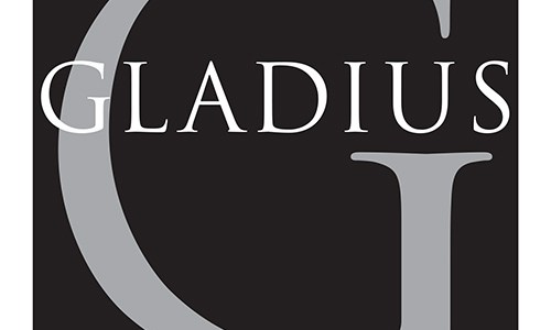 Gladius Publications Is Born