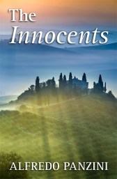 The Innocents by Alfredo Panzini