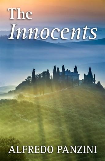 The Innocents by Alfredo Panzini