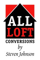 all-lofts_logo-1024