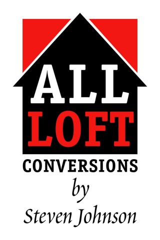 all-lofts_logo-1024