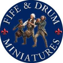 fife-and-drum-logo_colour-1024
