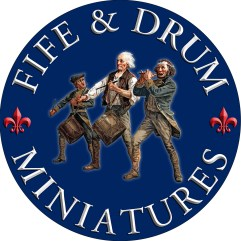 fife-and-drum-logo_colour-1024