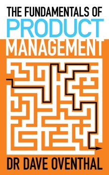 The Fundamentals of Project management by Dr Dave Oventhal