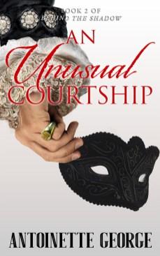 An Unusual Courtship