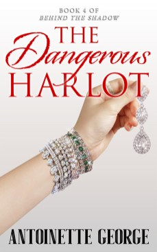 The Dangerous Harlot