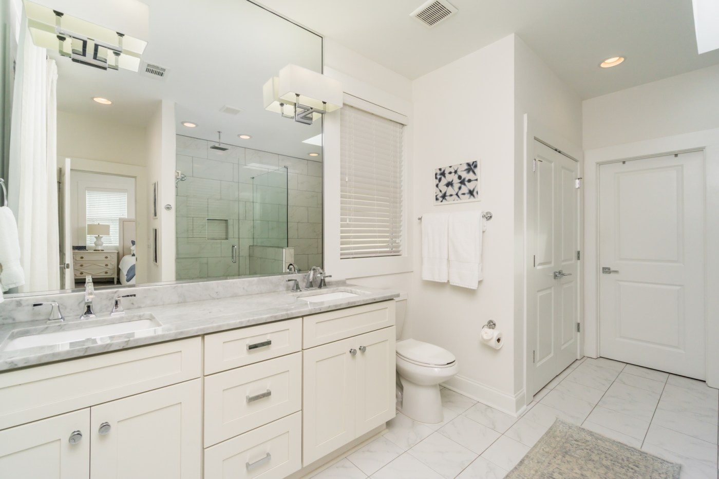 521 Angier Ave-26