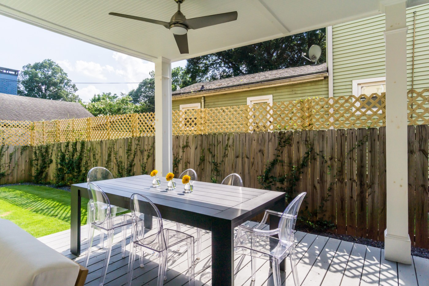 521 Angier Ave-33