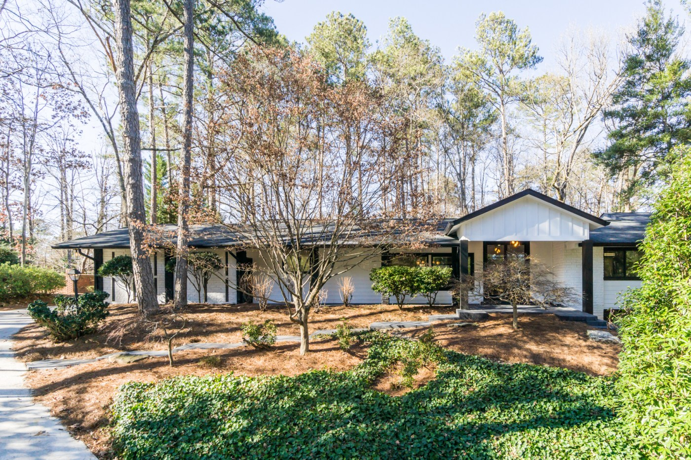 645 River Valley Rd-1
