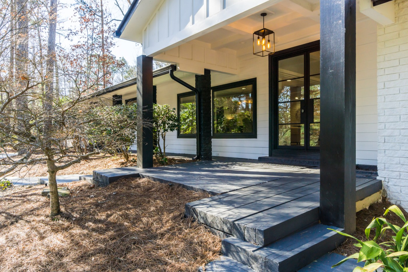 645 River Valley Rd-3