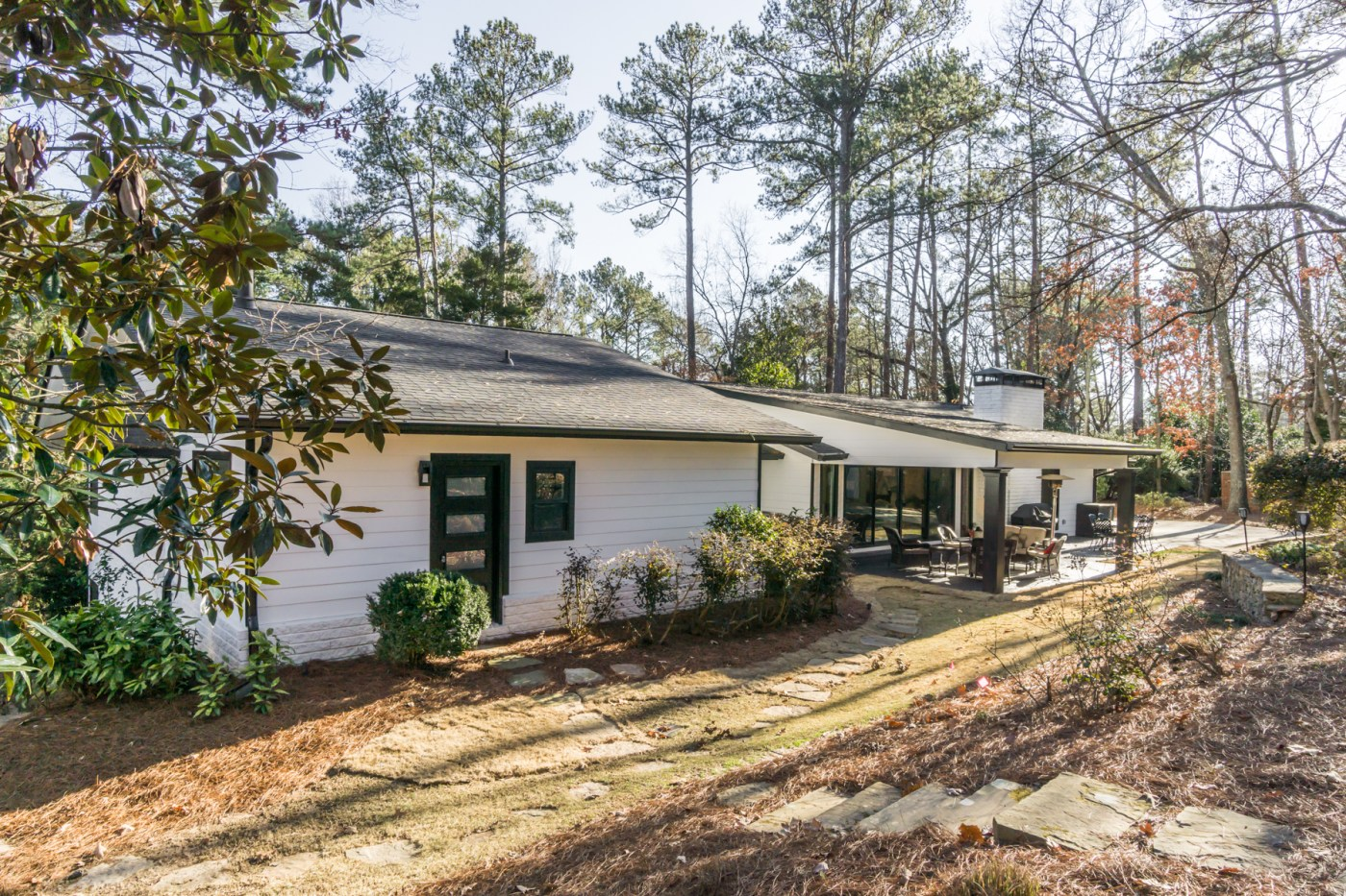 645 River Valley Rd-40