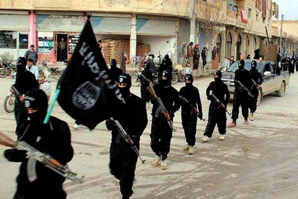 0618-ISIS-Iraq-gulf_full_600.jpg