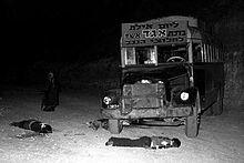 220px-Maale_Akrabim_Massacre.jpg