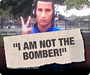 Barhoum-Quote-Not-the-Bomber.jpg