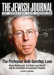 Kevin-Macdonald-JewishJournalcover050.jpg