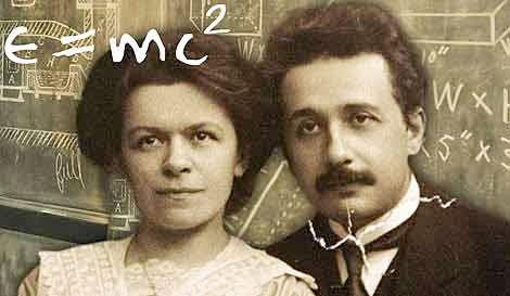 Mileva-Maric-Ajnstajn.jpg